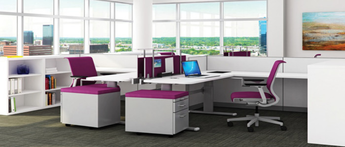 office furniture buy sell best computer chairs for and