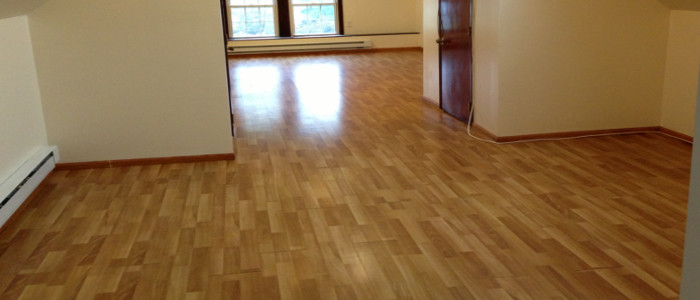 Residential Hardwood Floor Cleaning Tuthill S