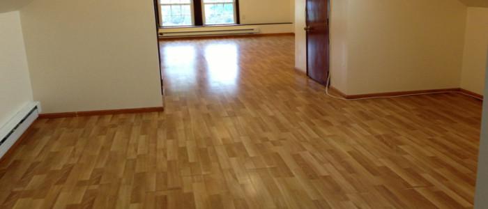 Residential hardwood floor cleaning tuthill 39 s for Residential wood flooring